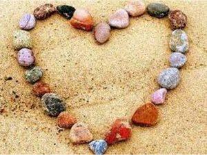jak przyciągnąć miłość