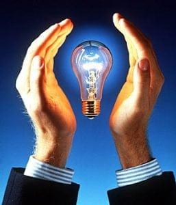 jak rozwijać inteligencję