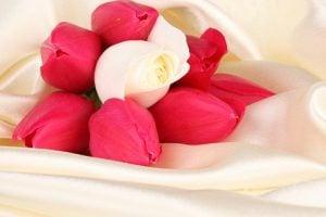 jak przyciągnąć miłość przyciaganie milosci