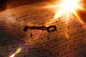 ARR-Key-parchment-gold-light-e1464016328723